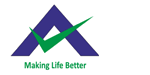 AMELIORATE BIOTECH PRIVATE LIMITED